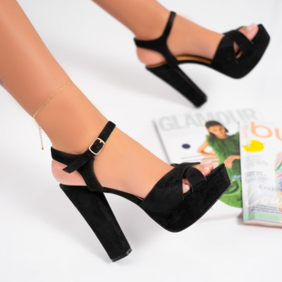 Sandale cod: S7014