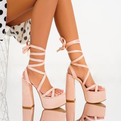 Sandale cod: S7034