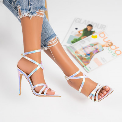 Sandale cod: S7058