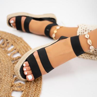 Sandale cod: S7108