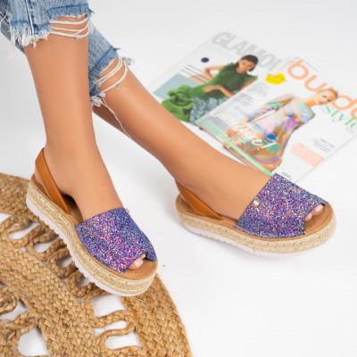 Sandale cod: S7146