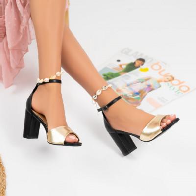 Sandale cod: S7151