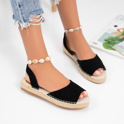 Sandale cod: S7167