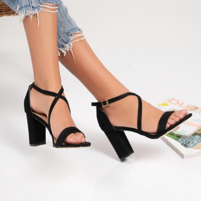 Sandale cod: S7371