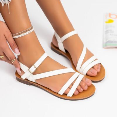 Sandale cod: S7375