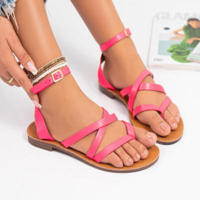 Sandale cod: S7467