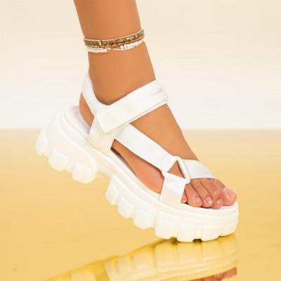 Sandale cod: S7502