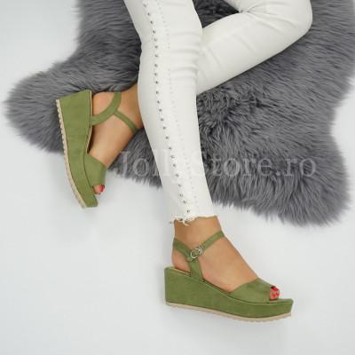 Sandale cod: S750