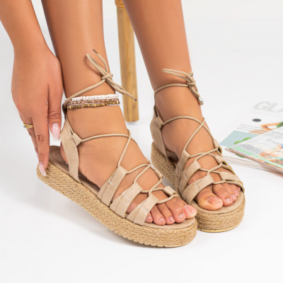 Sandale cod: S7532