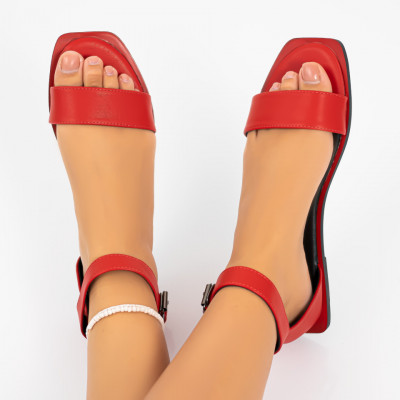 Sandale cod: S7542