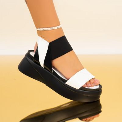 Sandale cod: S7561