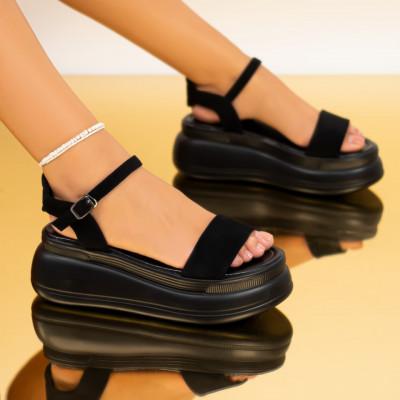 Sandale cod: S7571