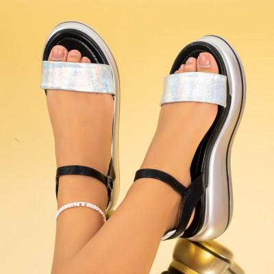 Sandale cod: S7576