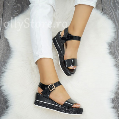 "Sandale   ""JollyStoreCollection"" cod: 8729"