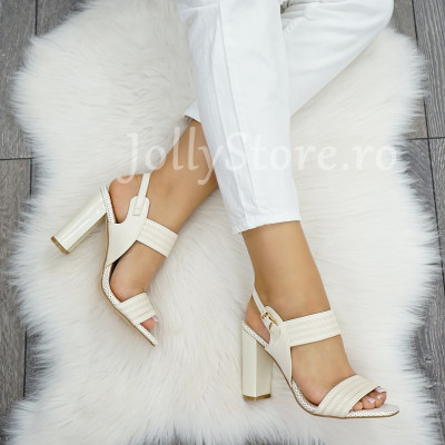 "Sandale   ""JollyStoreCollection"" cod: 8750"