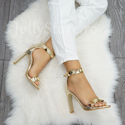 "Sandale ""JollyStoreCollection"" cod: 8896"