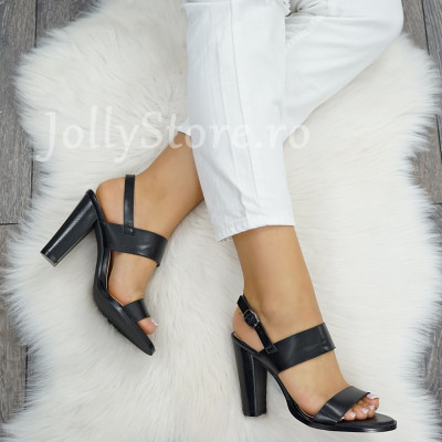"Sandale ""JollyStoreCollection"" cod: S573"