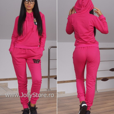 "Trening ""JollyStoreCollection"" cod: 4930 W"