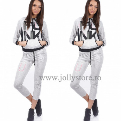 "Trening ""JollyStoreCollection"" cod: 6126 T"