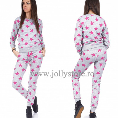 "Trening ""JollyStoreCollection"" cod: 6156  T"