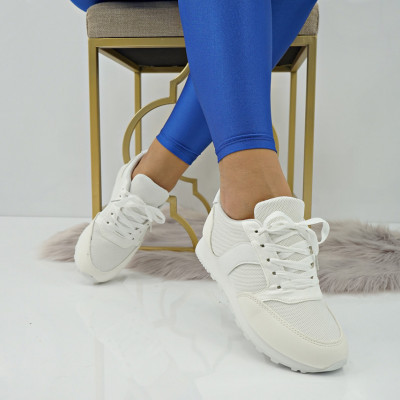 Pantofi Sport cod: P2466