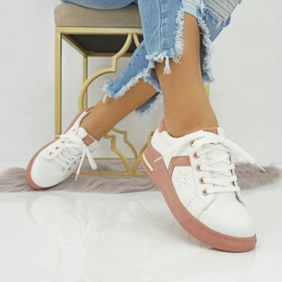 Pantofi Sport cod: P2650