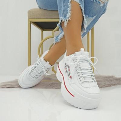 Pantofi Sport cod: P2675