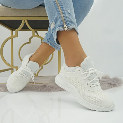 Pantofi Sport cod: P2738