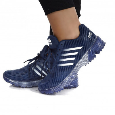 "Adidasi ""JollyStoreCollection"" cod: 3416 W"