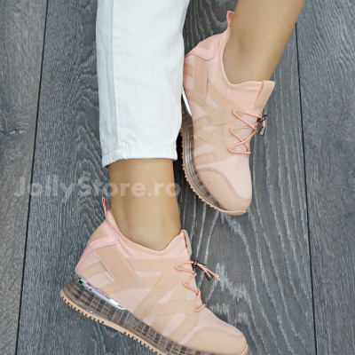 "Adidasi ""JollyStoreCollection"" cod: 8176"