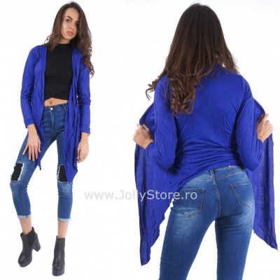"Bluza ""JollyStoreCollection"" cod: 5992"