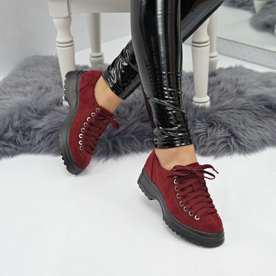 Pantofi Casual cod: P2176
