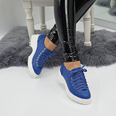 Pantofi Casual cod: P2186