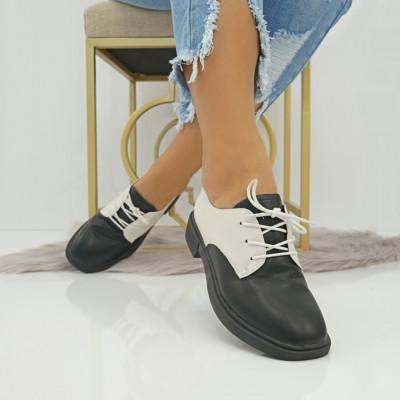 Pantofi Casual cod: P2670
