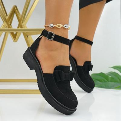 Pantofi Casual cod: P3824