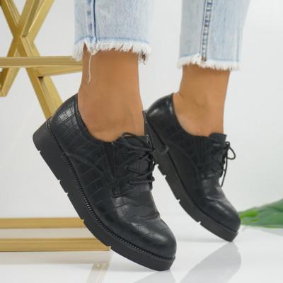 Pantofi Casual cod: P4395