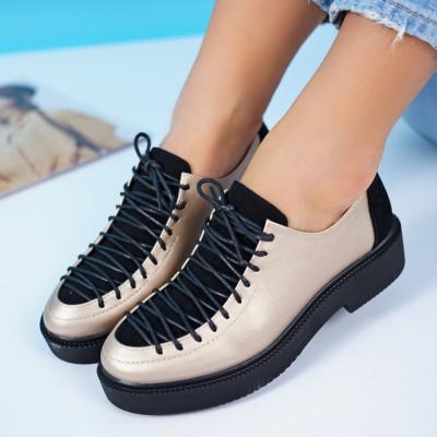 Pantofi Casual cod: P5747