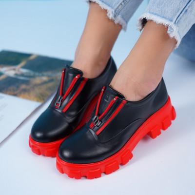 Pantofi Casual cod: P5873