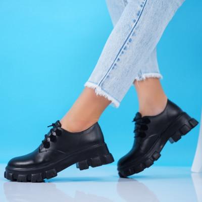 Pantofi Casual cod: P5963