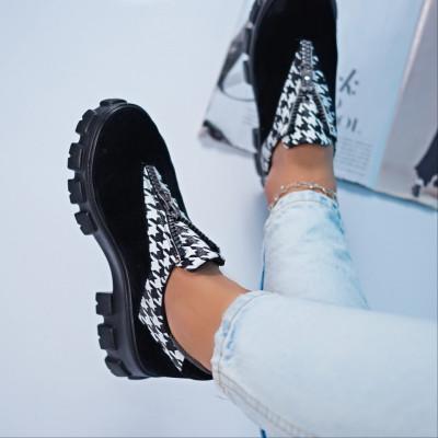 Pantofi Casual cod: P6069