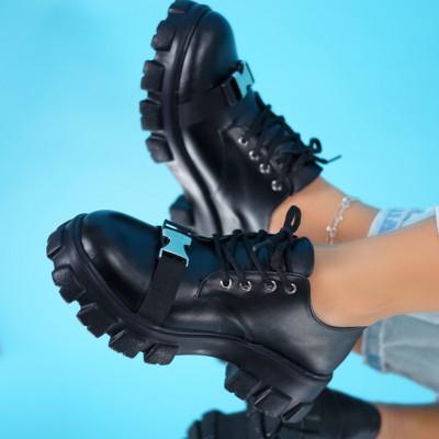 Pantofi Casual cod: P6074