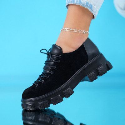 Pantofi Casual cod: P6089