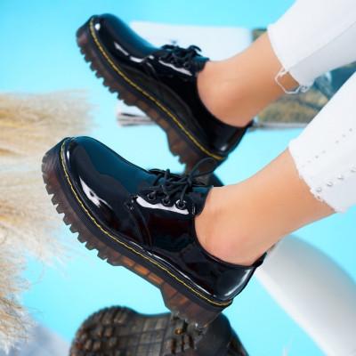 Pantofi Casual cod: P6270