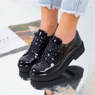 Pantofi Casual cod: P6361