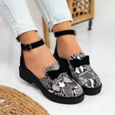 Pantofi Casual cod: P6560