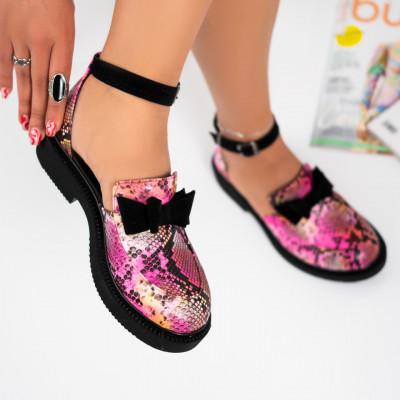 Pantofi Casual cod: P6884