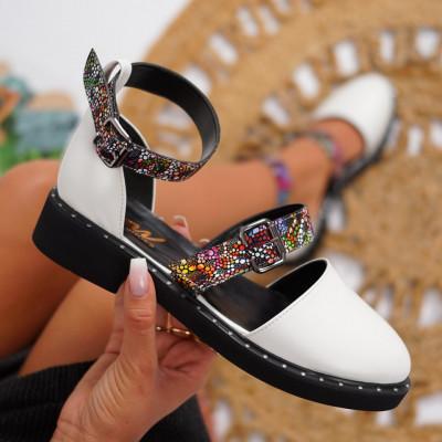 Pantofi Casual cod: P6926