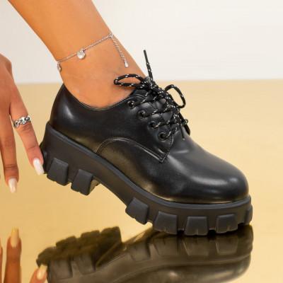 Pantofi Casual cod: P7811