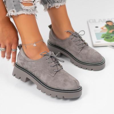 Pantofi Casual cod: P7871