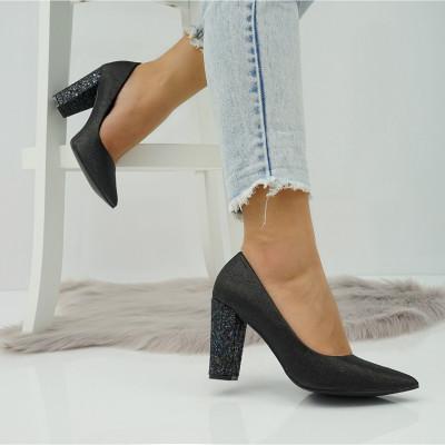 Pantofi cod: P2526